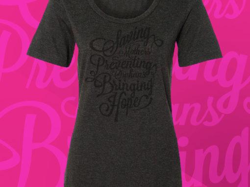 DHI T Shirt