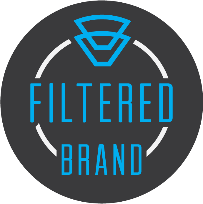 Filtered Brand