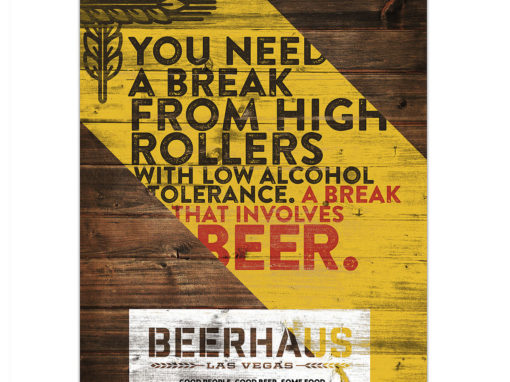 Beerhaus Ad2