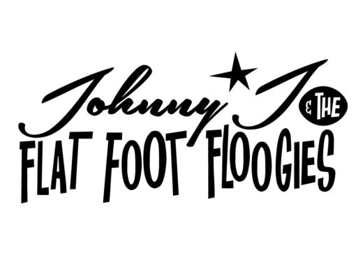 Johnny J Logo